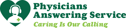 Physicians Answering Service